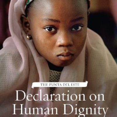 Human-Dignity_Page_01-717x1024 (1)